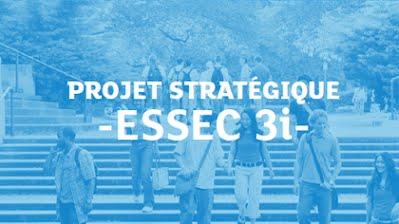 http://www.essec.fr/actualites-programmes/detail-dune-actualite-programmes/article/lesprit-pionnier-signe-la-strategie-essec-3i.html