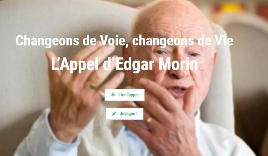 http://changeonsdevoie.org/